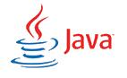 เรียนเขียนโปรแกรมJAVA